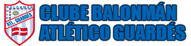 Club Balonmano Atlético Guardes