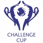 ehf_challenge_cup_logo